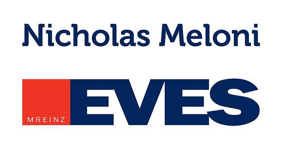 Eves Realty (Nicholas Meloni)