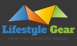 Lifestyle Gear