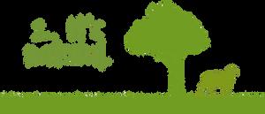 Green Sheep Insulation & Home Comfort natural