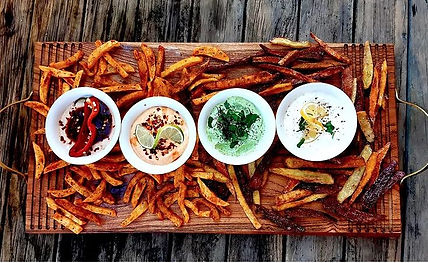 Chur Chips.JPG