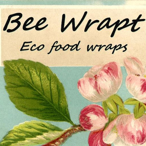 See Bee Wrapt at the Seriously Good Food Show