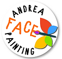 Andrea Face Painting logo.png