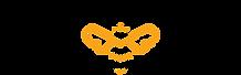 Wax Eyed Bees logo