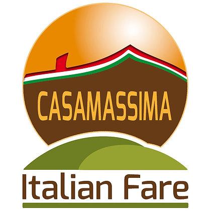 Casamassima Italian Fare