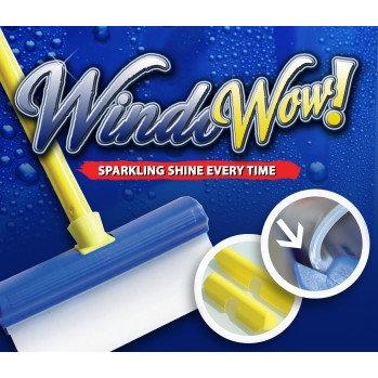 WindoWow