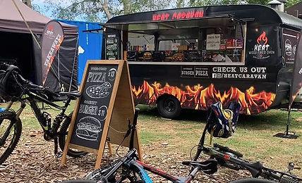 Heat Caravan.jpg