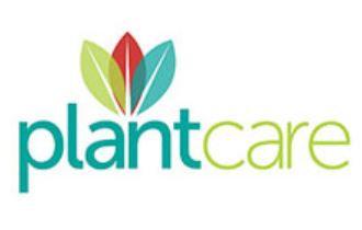 Plantcare Landscapes