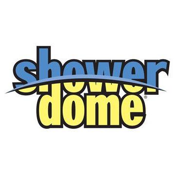 Showerdome