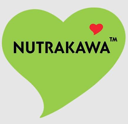 Nutrakawa