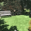 Thumbnail: Unreal Lawns