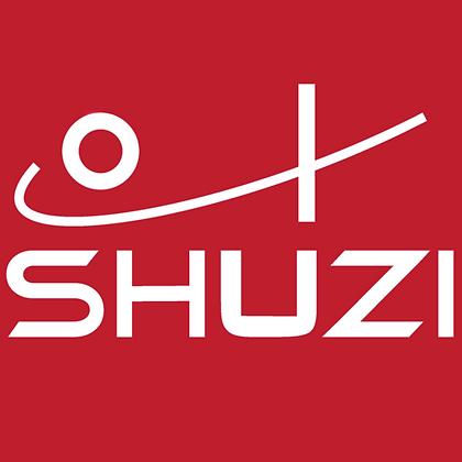 Shuzi