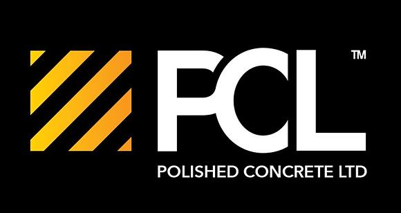 Polished Concrete Ltd