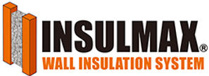 Insulmax logo