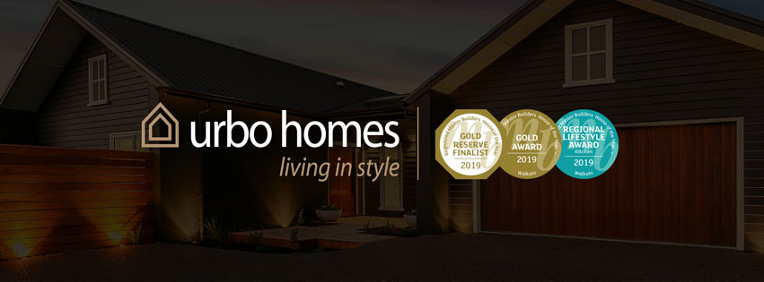 Urbo Homes Living in Style