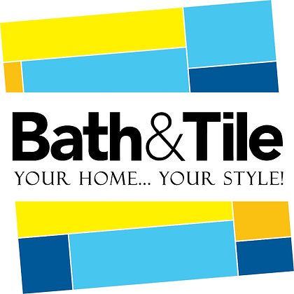 Bath & Tile