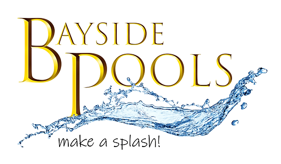 Bayside Pools