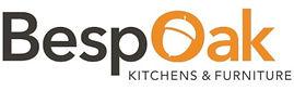 BespOak Kitchens & Furniture logo