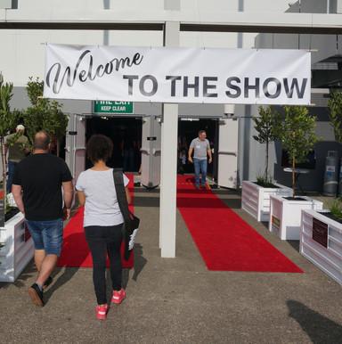 2019 Tauranga Home Show