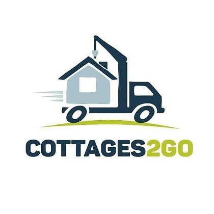 Cottages 2 Go