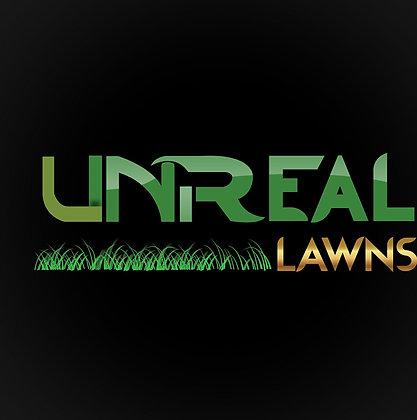 Unreal Lawns