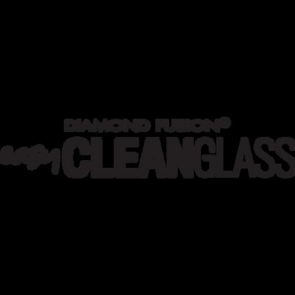 Diamond Fusion Easy Clean