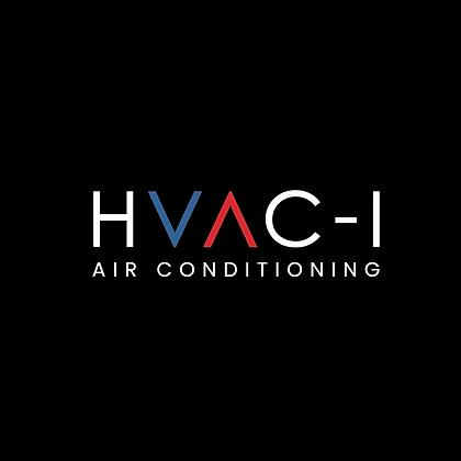 HVAC -I
