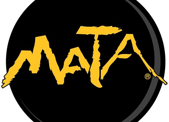 Mata Beer