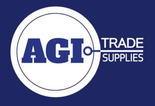 AGI Trade Supplies