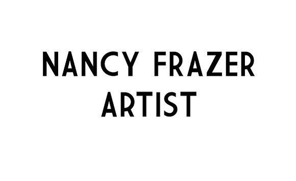 Nancy Frazer