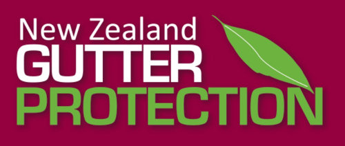 New Zealand Gutter Protection