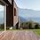 Thumbnail: Bay Window Tinting