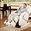 Thumbnail: Casada Massage Chairs