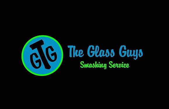 The Glass Guys