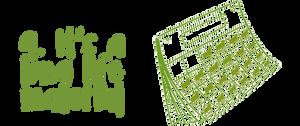 Green Sheep Insulation & Home Comfort long life