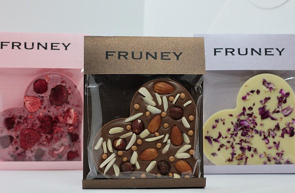Fruney