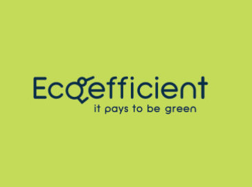 Ecoefficient Solutions