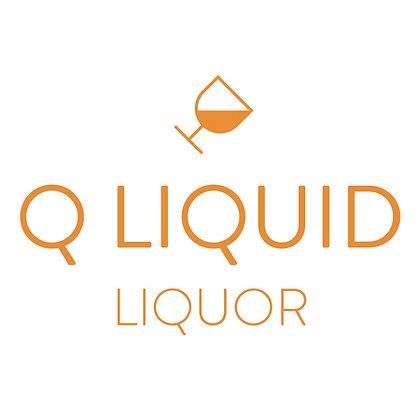 Q Liquid Liquor