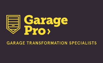 GaragePro