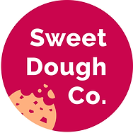Sweet Dough Co.png