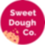 Sweet Dough Co.png