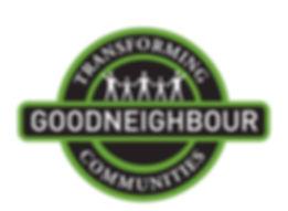 Good Neighbour logo.jpg