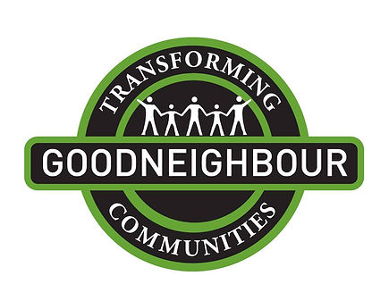 Good Neighbour logo.jpg