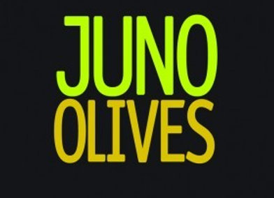 Juno Olives