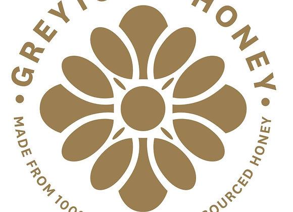 Greytown Honey