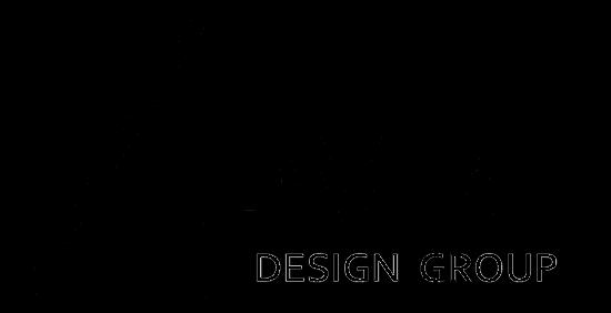 Admira Design Group