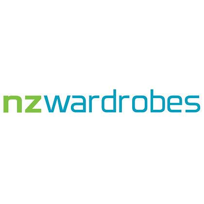 NZ Wardrobes