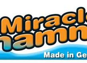 Miracle Shammy