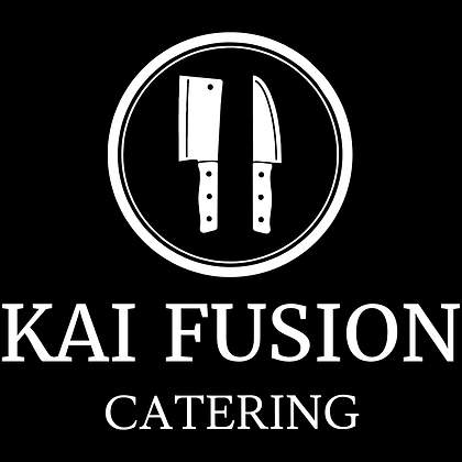 Kai Fusion Catering