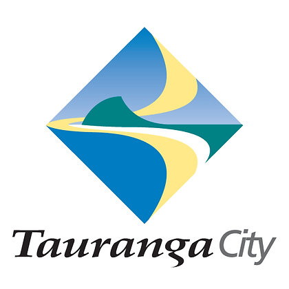 Tauranga Kerbside Collections
