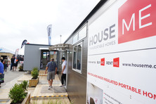 2018 Tauranga Home Show